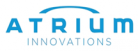 Atrium Innovations Inc. - MCO Health