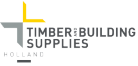 Timber and Building Supplies Holland