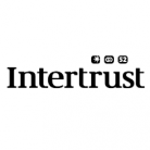 Intertrustgroup
