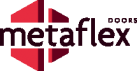 Metaflex Doors Europe B.V.
